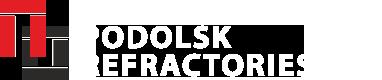 Podolsk Refractories